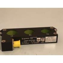 PC01801