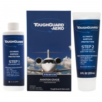 TOUGHGUARD-AERO LARGE KIT
