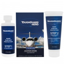 TOUGHGUARD-AERO  MEDIUM KIT