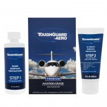 TOUGHGUARD-AERO  SMALL KIT